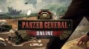 Panzer General Online Starter Pack Key Giveaway