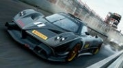 Gorgeous Next-Gen Racer Project CARS Pulls into PC with High-End Visual Features Including 4K and SLI Support