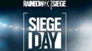 Watch the Rainbow Six Siege Day Live Stream Today at 2PM PST