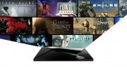 Eleven Fantastic Games Released on NVIDIA SHIELD Android TV