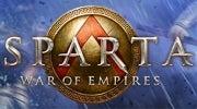 Sparta: War of Empires Starter Pack Key Giveaway