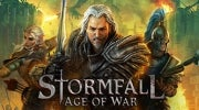 Stormfall: Age of War Starter Pack Key Giveaway