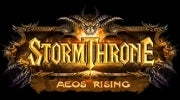 Stormthrone Starter Pack Key Giveaway
