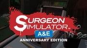 Surgeon Simulator A&E 80% Steam Discount Key Giveaway