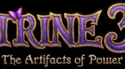 Trine 3: The Artifacts of Power 50% Steam Discount Key Giveaway