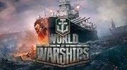 World of Warships Starter Pack Key Giveaway