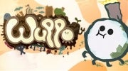 Wuppo Steam Key Giveaway