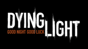 Dying Light In-Game Alienware T-Shirt Key Giveaway