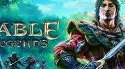 Fable Legends Video Interview: Faster Performance & Better Graphics With DirectX 12