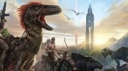 ARK: Survival Evolved: Developer Discusses NVIDIA GameWorks & Future Game Features