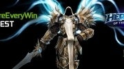 Share Every Win with ShadowPlay in Heroes of the Storm