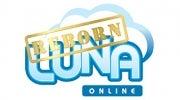 Luna Online Reborn Closed Beta Key Giveaway