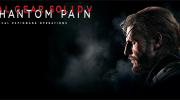 Metal Gear Solid V: The Phantom Pain GeForce GTX Bundle Sneaks Into Stores