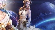 Skyforge Open Beta is Now Live!