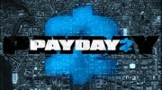 PAYDAY 2 Alienware Alpha Mauler Key Giveaway
