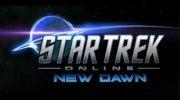 Star Trek Online: New Dawn IDIC Tribble Key Giveaway