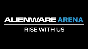 Alienware Arena Member Survey