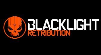 Blacklight Retribution Alienware Exclusive Starter Pack Key Giveaway