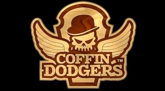 Coffin Dodgers comes to Linux + New Steam Trading Cards Feature