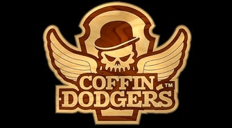 Coffin Dodgers – New Price and Game Modes