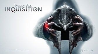 Dragon Age: Inquisition Performance Guide