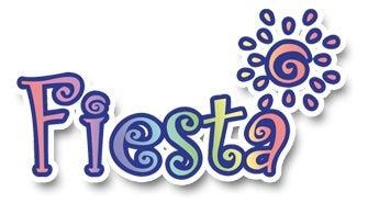 Fiesta Online Starter Pack Key Giveaway