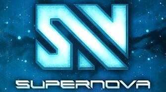 Supernova Alpha Key Giveaway