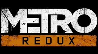 50% Off All Metro Redux Games