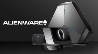 Ask Alienware's General Manager, Frank Azor, Anything!