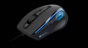 ARP Sweepstakes Winners: Mar 16-22, ROCCAT Kone XTD Gaming Mouse
