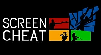 Screencheat 50% Steam Discount and Alienware Ragdoll Key Giveaway