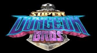 Super Dungeon Bros Closed Beta Weekend
