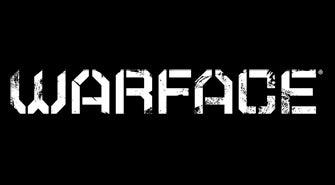 Warface_335x185-2.jpg