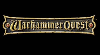 Warhammer Quest Now Available on Steam