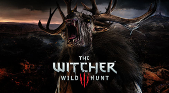 ARP Sweepstakes Winners for May 18-24, 2015, Witcher 3: Wild Hunt