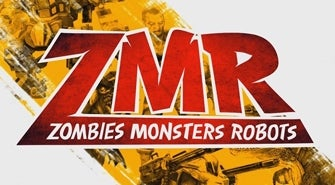 Zombies Monsters Robots Thunderdome Pack Key Giveaway