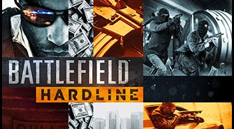 ARP Sweepstakes Winners: Mar 23-29, Battlefield Hardline