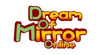 Dream of Mirror Online Closed Beta Key Giveaway