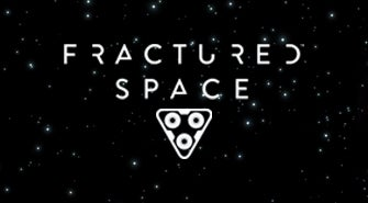 Fractured Space Cadet Pack Giveaway