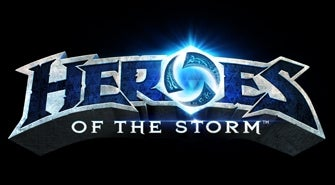 Heroes of the Storm Closed Beta Sweepstakes Complete