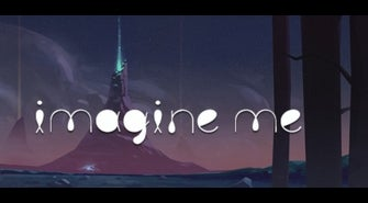 Imagine Me AlienFX Integration and Steam Discount