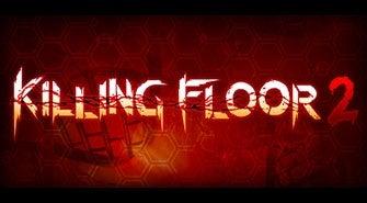 killing-floor-2_338x185.jpg