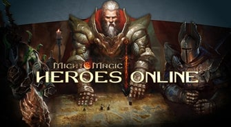 Might & Magic Heroes Online Starter Pack Key Giveaway