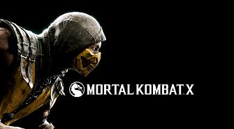 Mortal Kombat X Performance Report