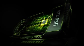 NVIDIA GeForce GTX 960 available on Alienware in March