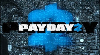 PAYDAY 2 and Alienware