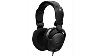 ARP Sweepstakes Winners for June 29-July 5, 2015, Alienware TactX Headset
