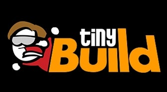 tinyBuild Collection Giveaway