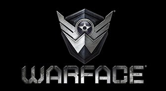 The Warface Starter Pack Key Giveaway