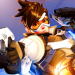 Overwatch celebrates its second birthday with another free weekend